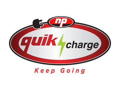 quick-charge-logo