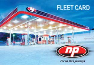 NP_Fleet_Card