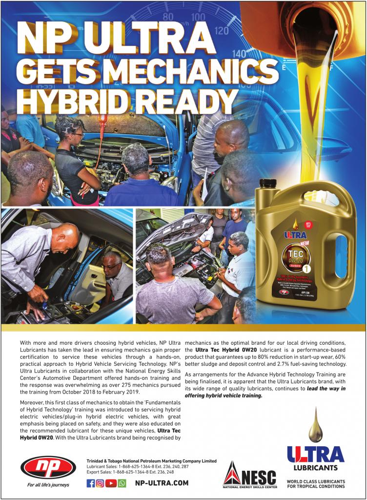 np-provides-mechanics-with-hybrid-training