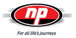 Trinidad & Tobago National Petroleum Marketing Company Limited